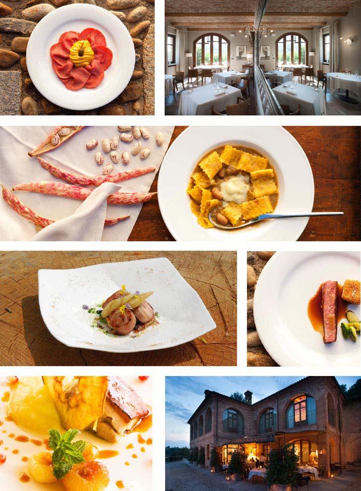 collage-ristorante-2015-02