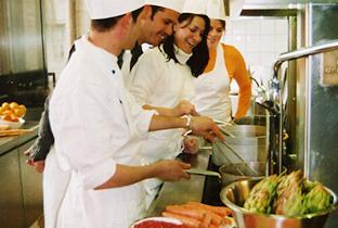 corso_di_cucina