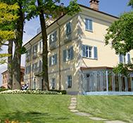 villa-tiboldi-relais-thumb-home