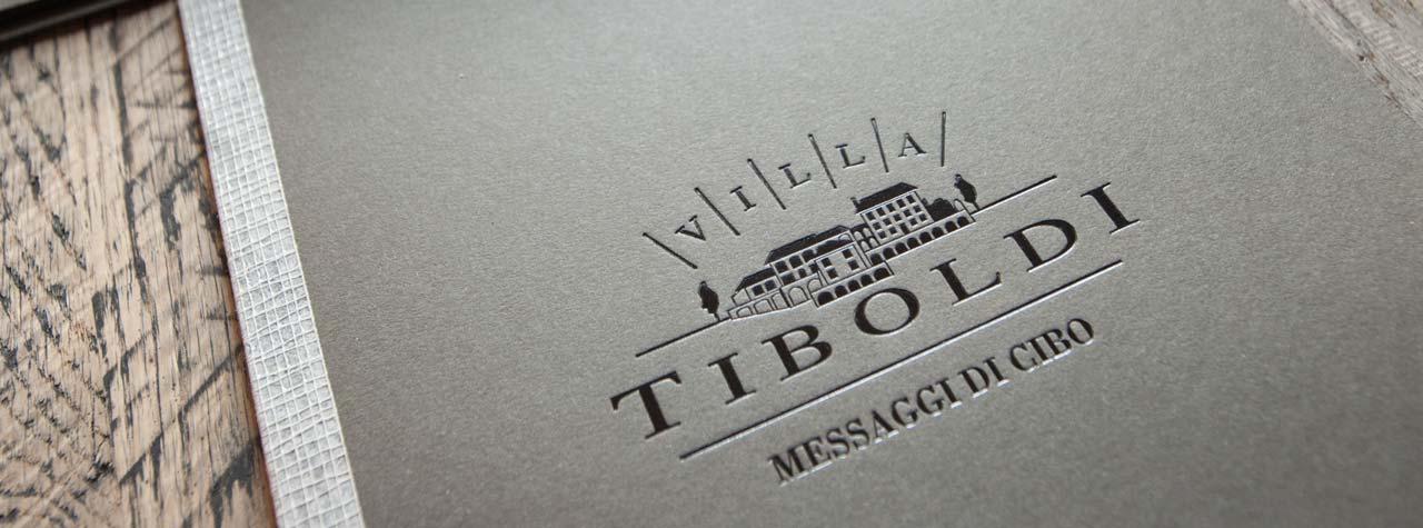 News - Villa Tiboldi