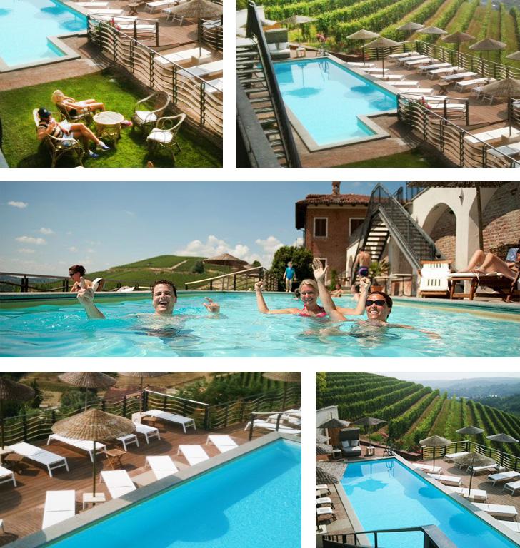 collage-piscina
