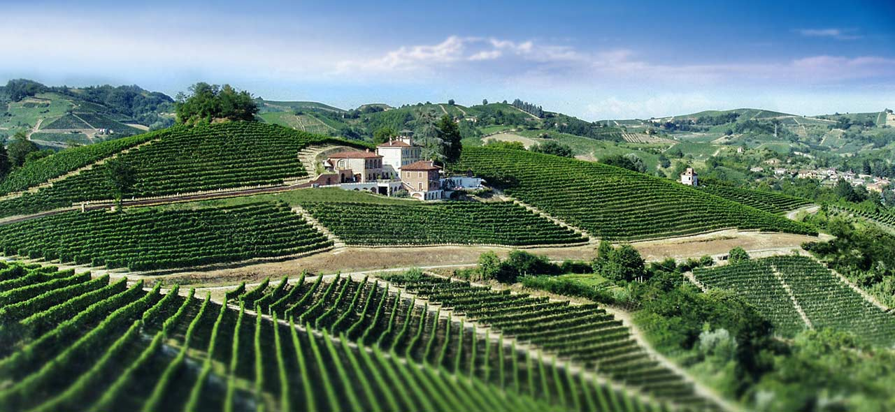 paesaggio-villa