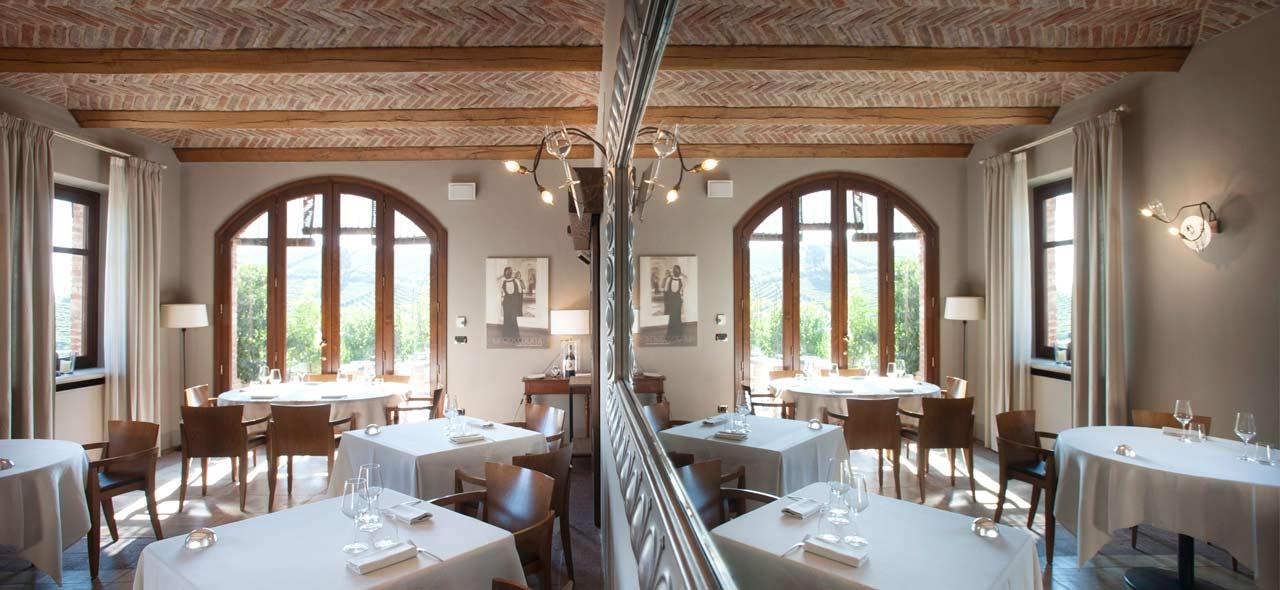 ristorante-top-03