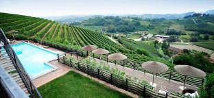 Agriturismo Villa Tiboldi Camere Ristorante