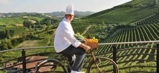 Ristorante Vini Relais Agriturismo Villa Tiboldi Canale